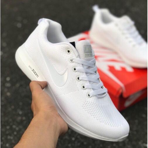 lazada rubber shoes nike