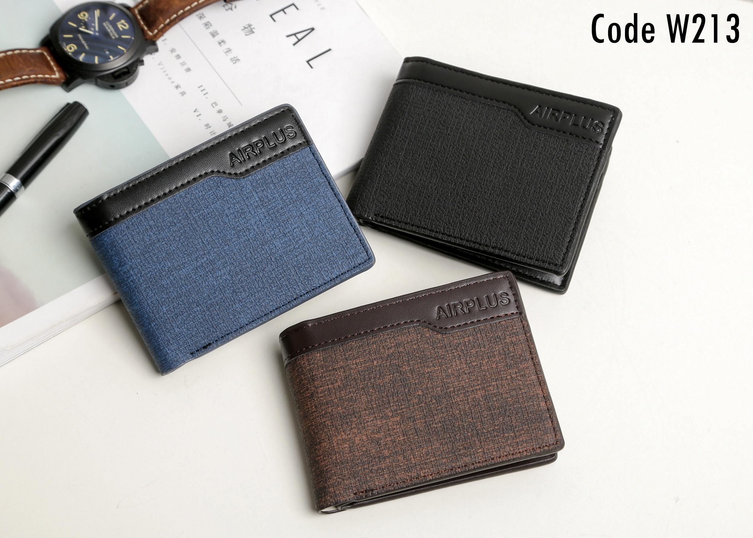 631aefa3dd1 Wallets for Men for sale - Mens Wallets online brands