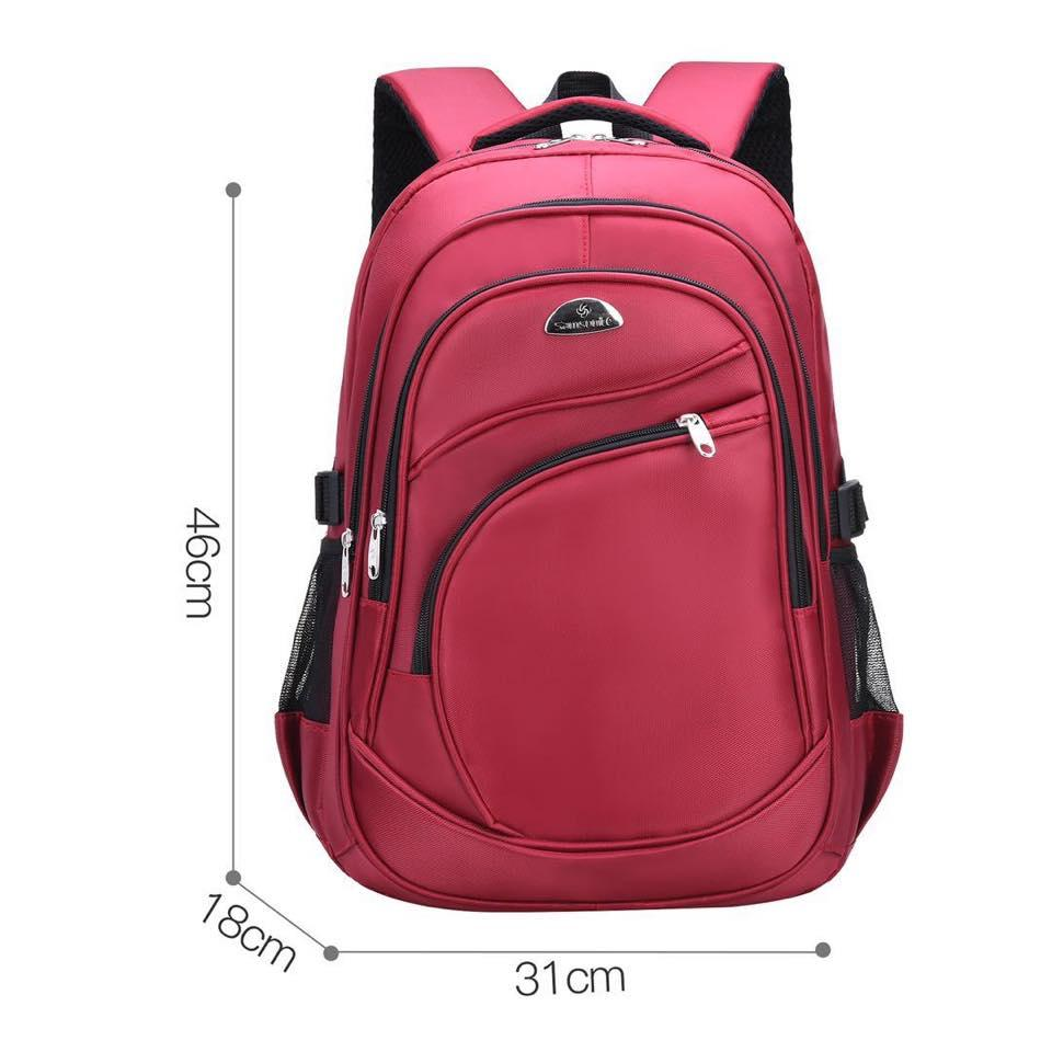 a64db03d4 Bags for Men for sale - Mens Fashion Bags Online Deals   Prices in ...
