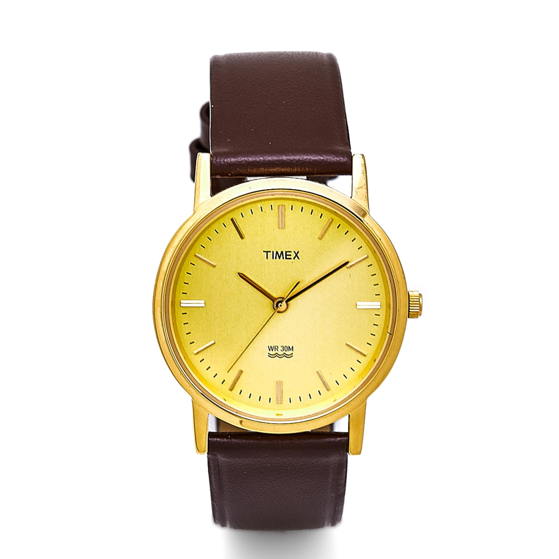 64887329d Timex Philippines - Timex Watches for sale - prices & reviews | Lazada