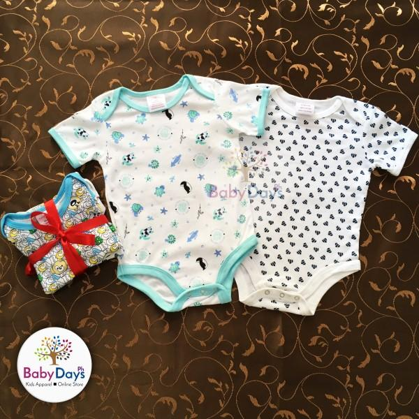b8da19927194 Boys Body Suits for sale - Suits for Baby Boys online brands