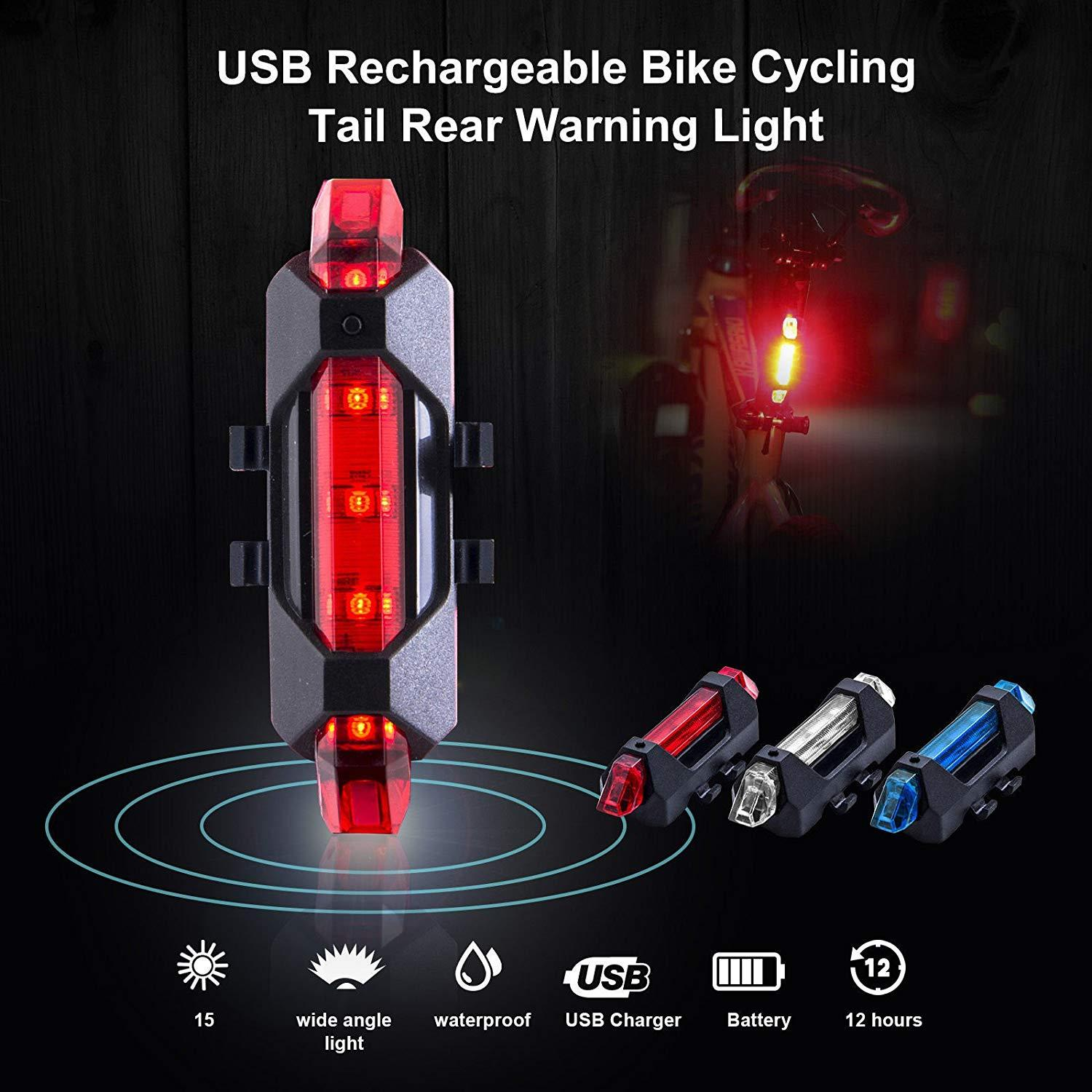Bicycle Accessories Back To Search Resultssports & Entertainment Lixada Outdoor Sport Safety Bag Reflective Vest Backpack With Led Turn Signal Light Remote Control Gear Usb Rechargeable Sale Overall Discount 50-70%