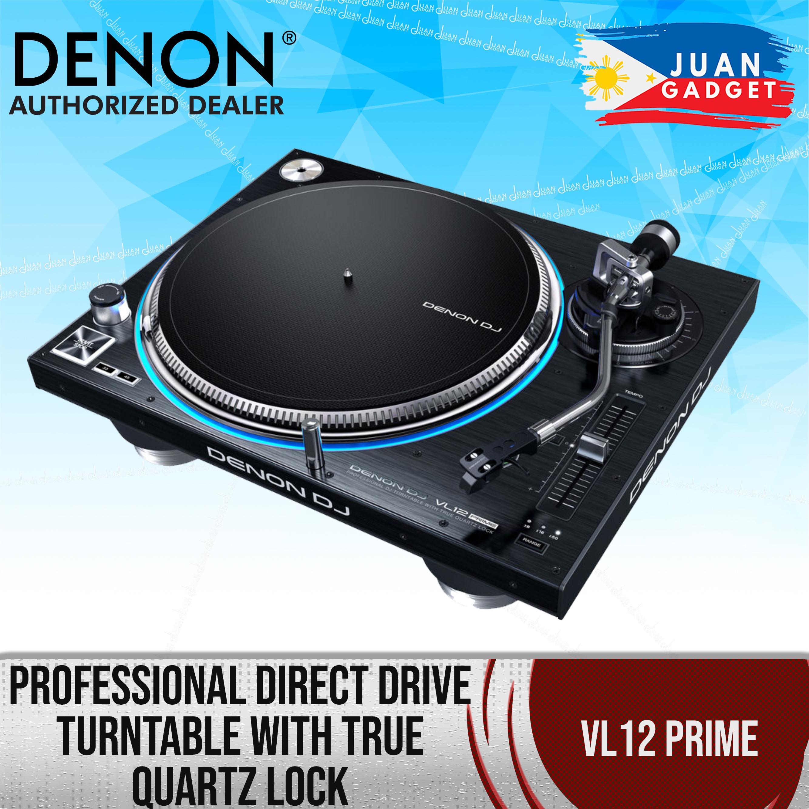 Denon Philippines: Denon price list - Home Entertainment