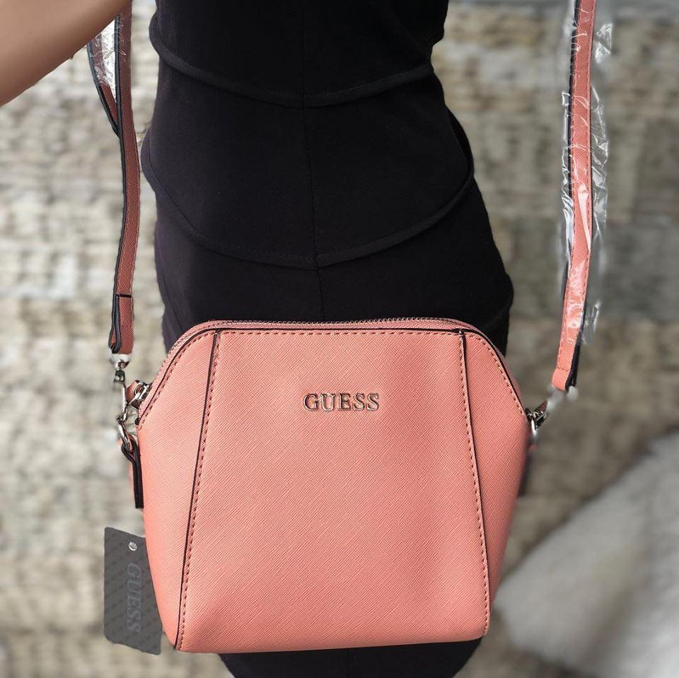 26d05d419b37c Guess Bags for Women Philippines - Guess Womens Bags for sale ...