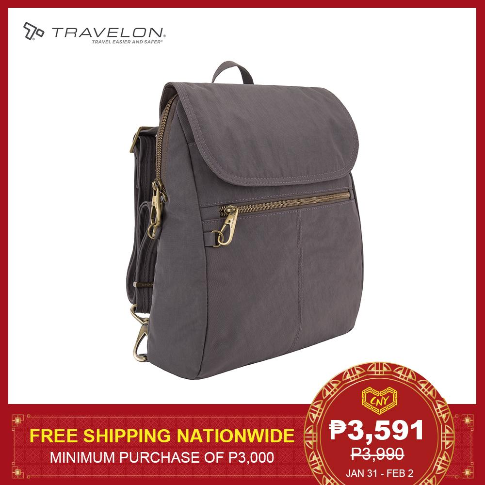 Messenger Bags for Men for sale - Shoulder Bags for Men online brands b4e3fdd3ab855