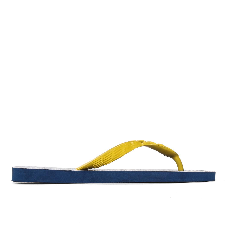 79588320fe1a Flip Flops for Men for sale - Mens Flip Flops online brands