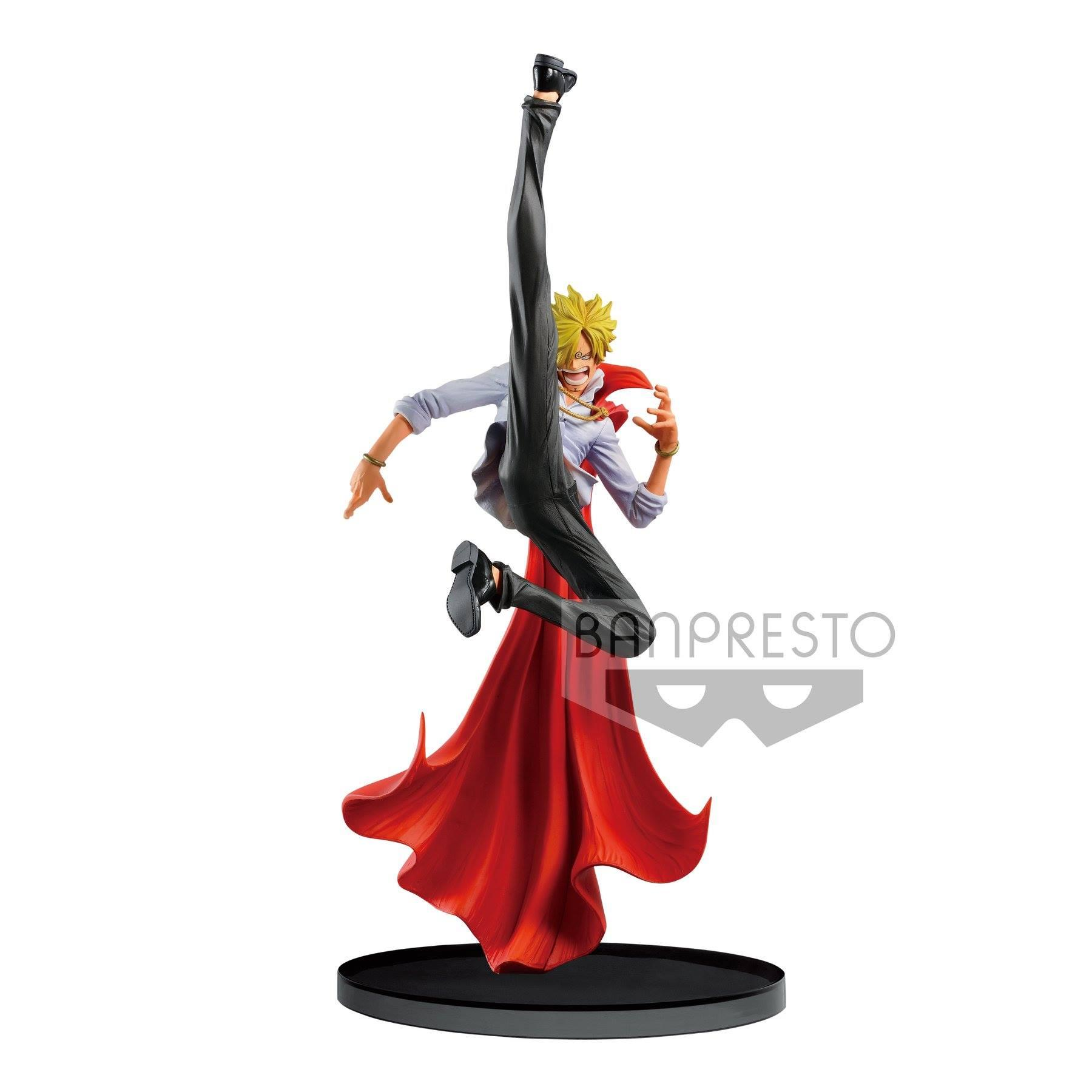 Reliable Anime One Piece Boa Hancock Flag Diamond Ship Ver Pvc Figure Collectible Model Toy 25cm Toys & Hobbies
