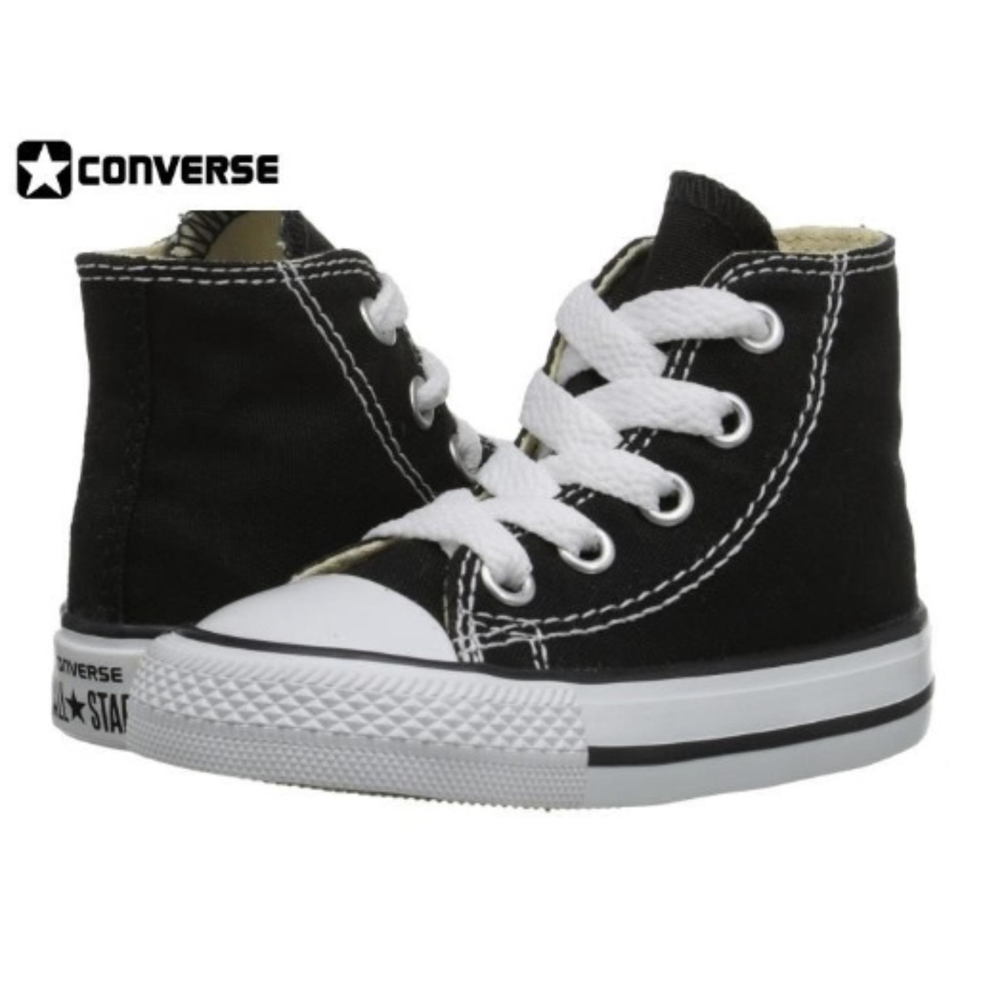 f82b306e0b10f Converse High Cut Shoes for MEN