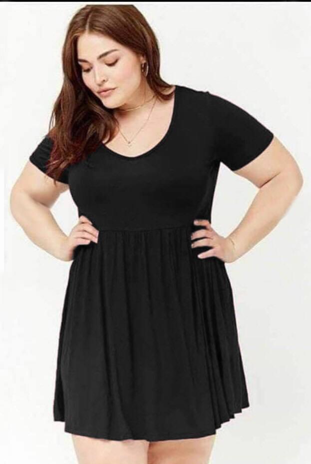 632eaace7 Plus Size Dresses for sale - Plus Size Maxi Dress Online Deals ...