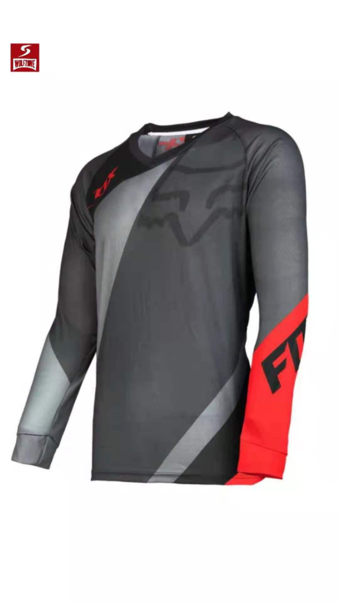 d491bc0ae Bike Jerseys for Men for sale - Cycling Jersey for Men Online Deals &  Prices in Philippines   Lazada.com.ph