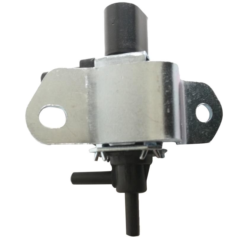 L80118741 Intake Manifold Runner Control Valve 1S7G-9J559-BB 3S4Z-9J559-AA