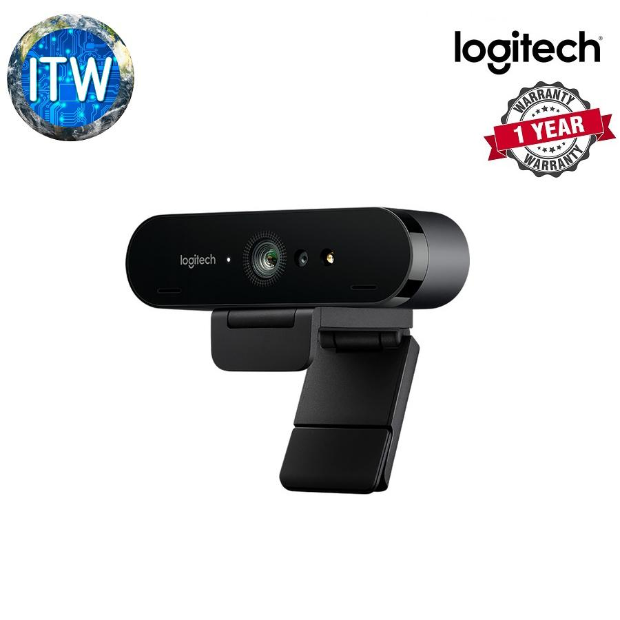 Logitech Webcams Philippines - Logitech PC Webcams for sale - prices