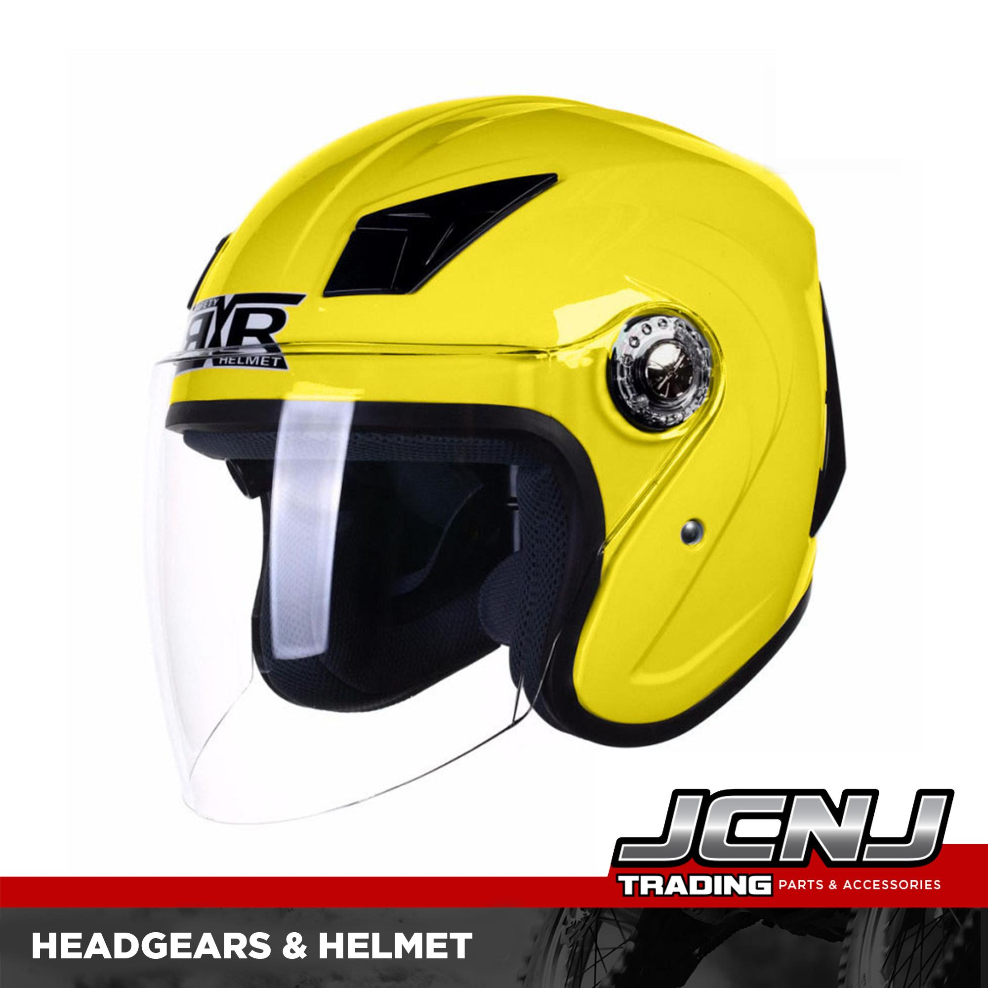 89a41845567 Helmets for sale - Motorcycle Helmets online brands