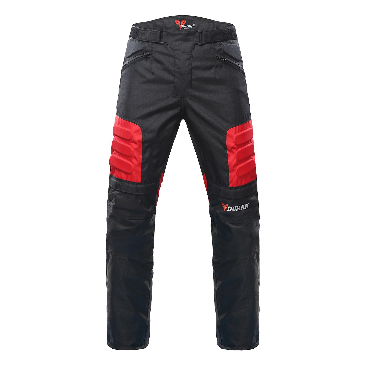 791f83c34 Motorcycle Suits for sale - Motorcycle Racing Suits online brands ...