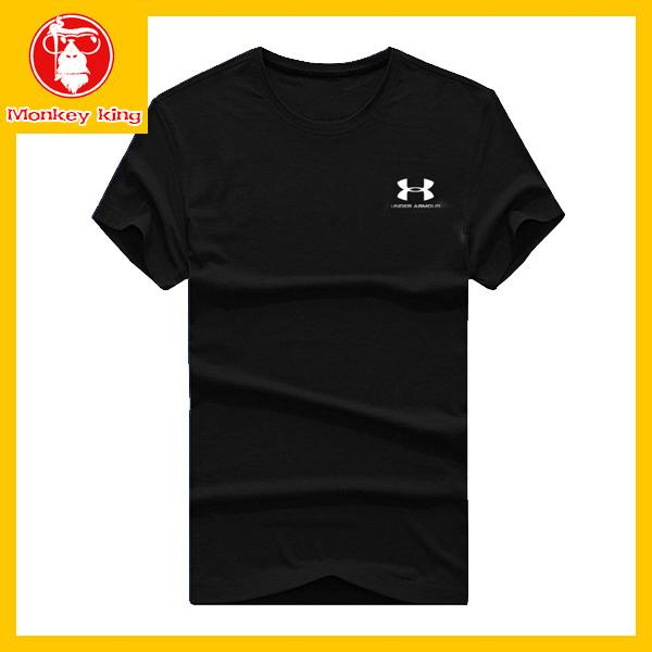 37f8c96be711b Sports Shirts for Men for sale - Sports T-Shirts online brands ...