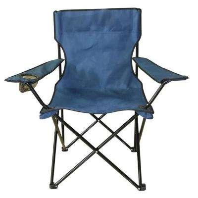 Camping Furniture for sale - Camping Tables   Chairs online brands ... cbae3b018c88