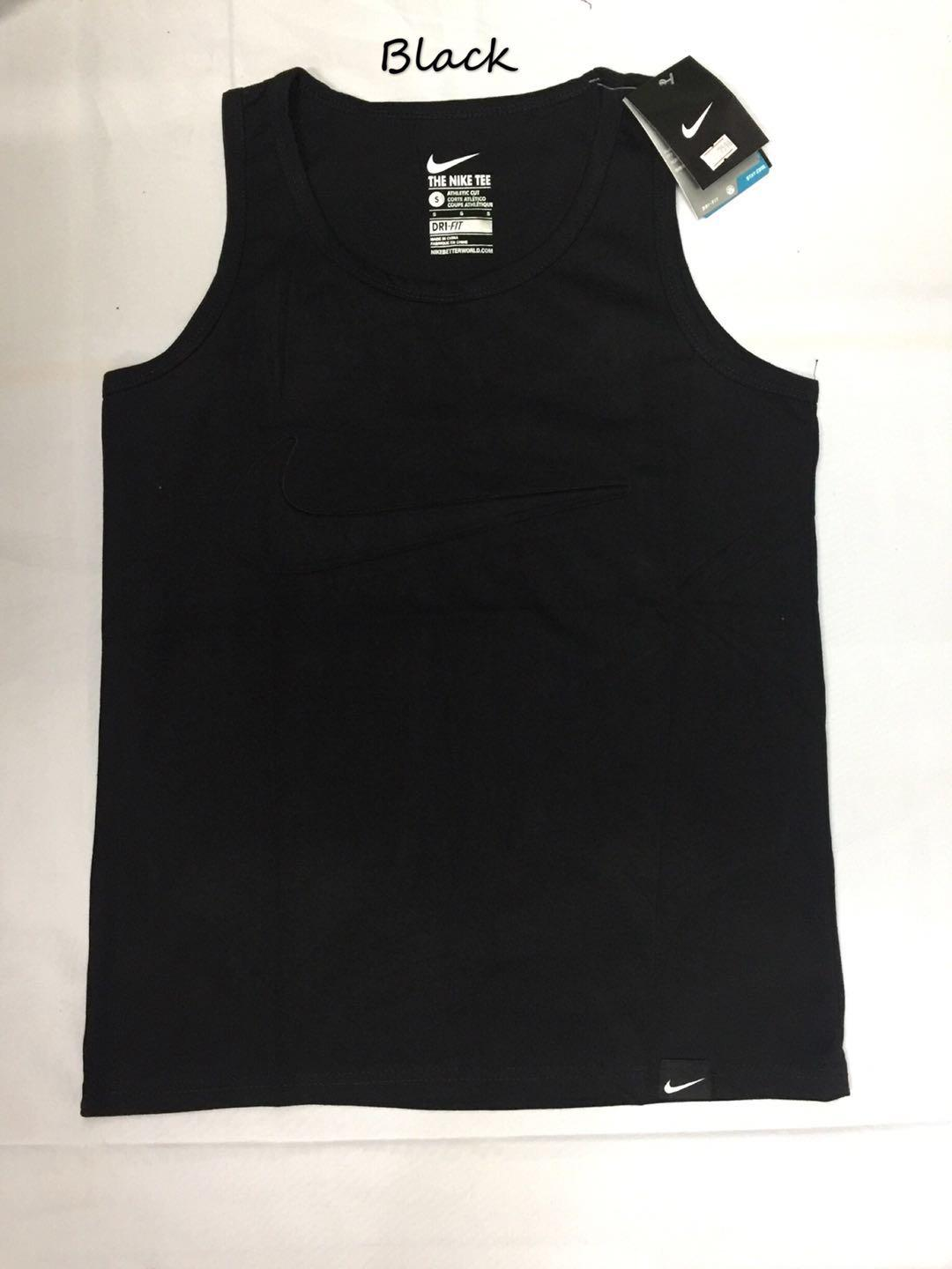 c099759a2c8b Sports Shirts for Men for sale - Sports T-Shirts online brands ...