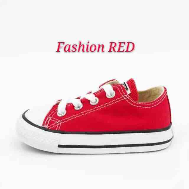898d442c4464 Converse Philippines  Converse price list - Shoes for Men   Women ...