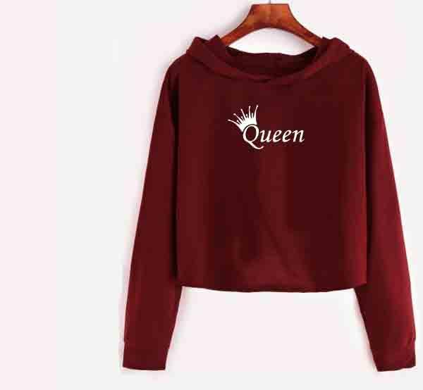8680d9e73f korean croptop pullover jacket hoodie
