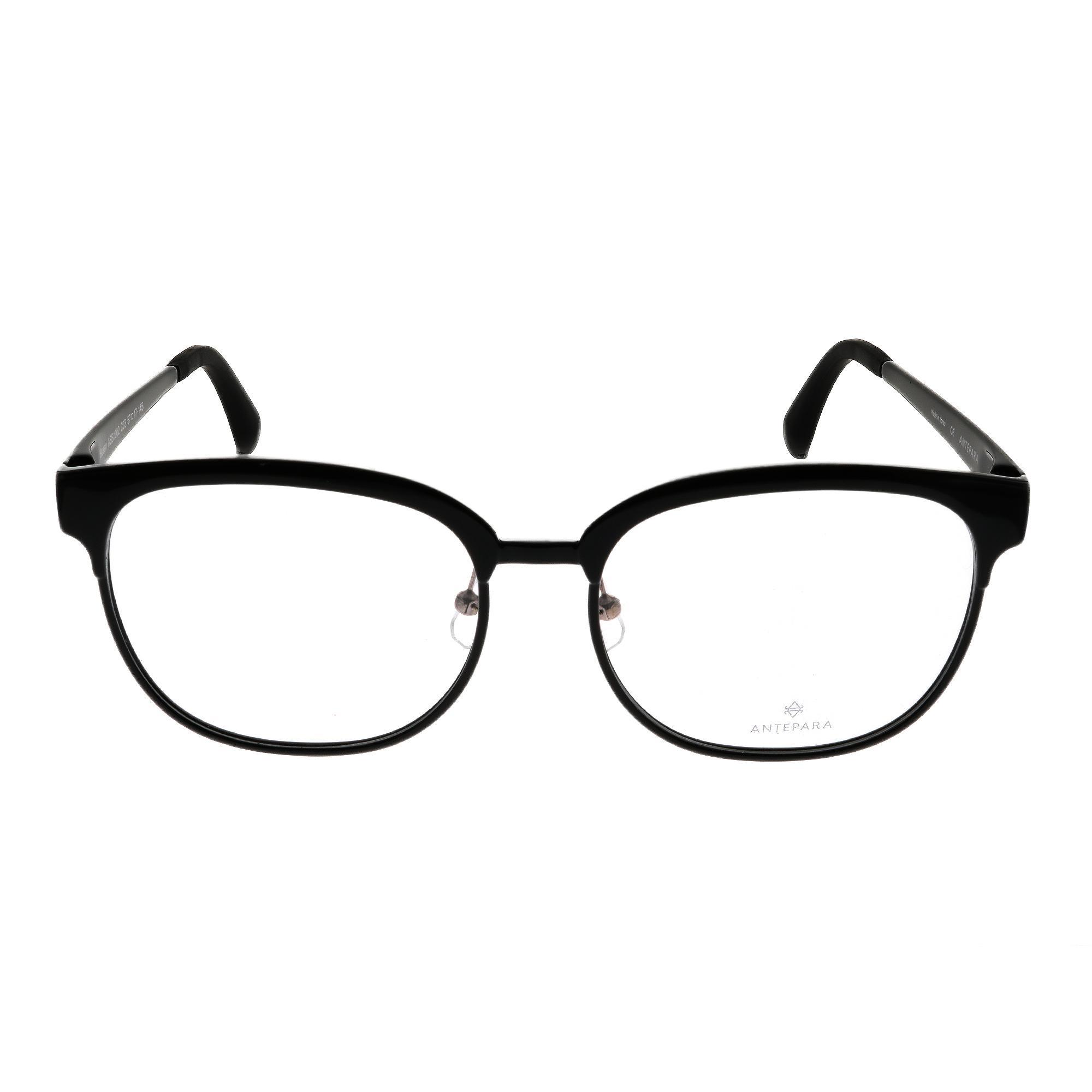 28f84fb2b06 Antepara Philippines  Antepara price list - Men s Sunglasses for ...