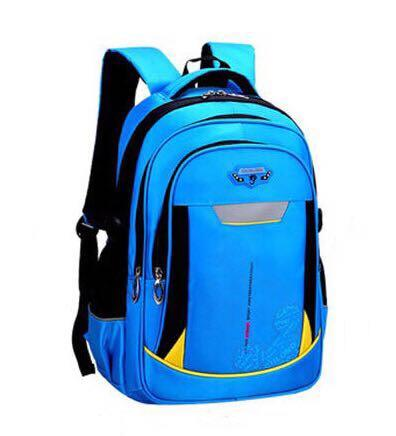 Kids Trolley Bags for sale - Rolling Backpack for Kids