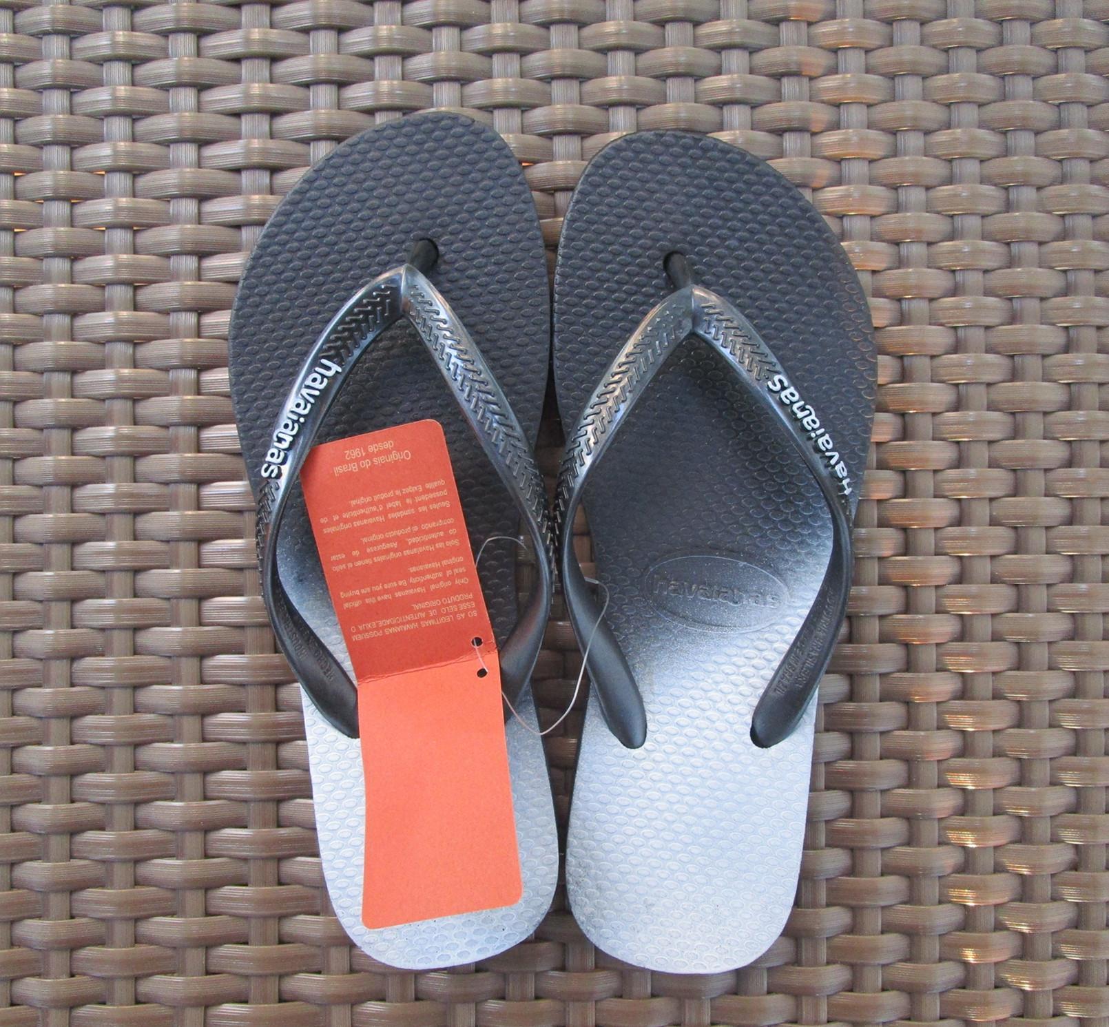 b916f933621e Flip Flops for Women for sale - Womens Flip Flops online brands ...