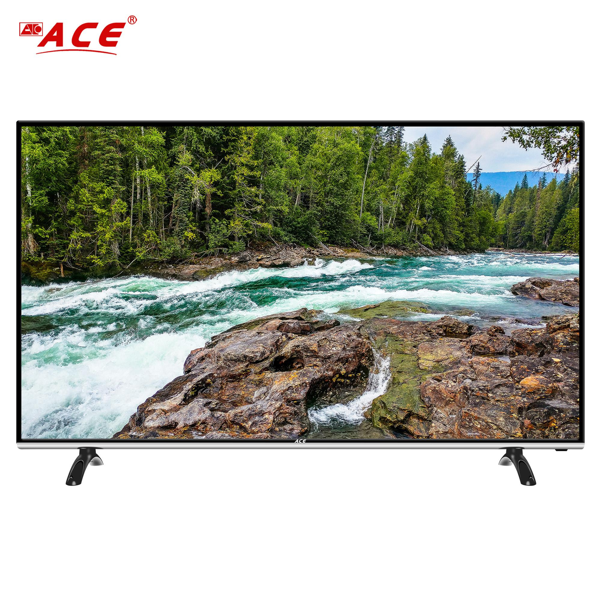 9999348630d1 LED TV for sale - LED Television prices, brands & specs in ...