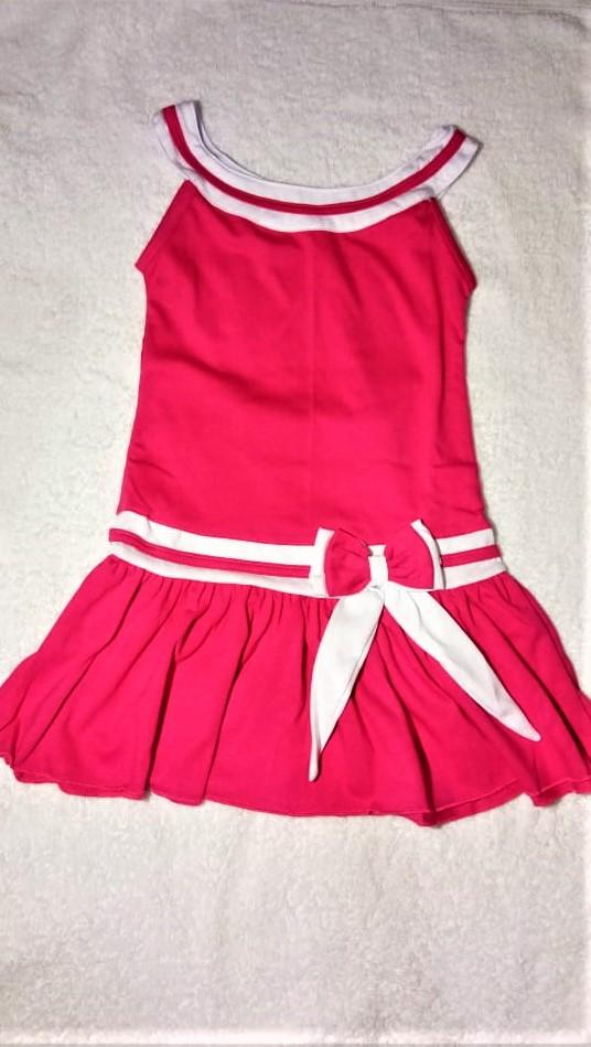 0ba723b234751 Girls Dresses for sale - Dress for Girls Online Deals & Prices in ...