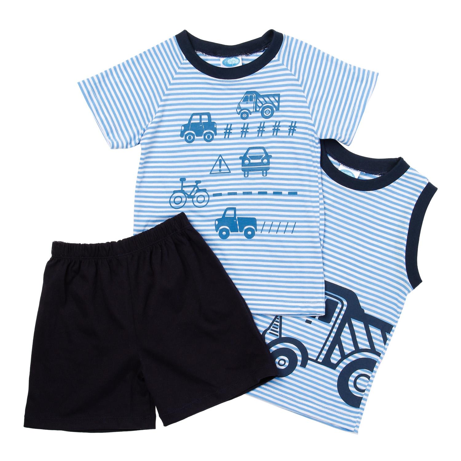 e6862650d31b Boys Clothing for sale - Baby Clothing for Boys online brands ...