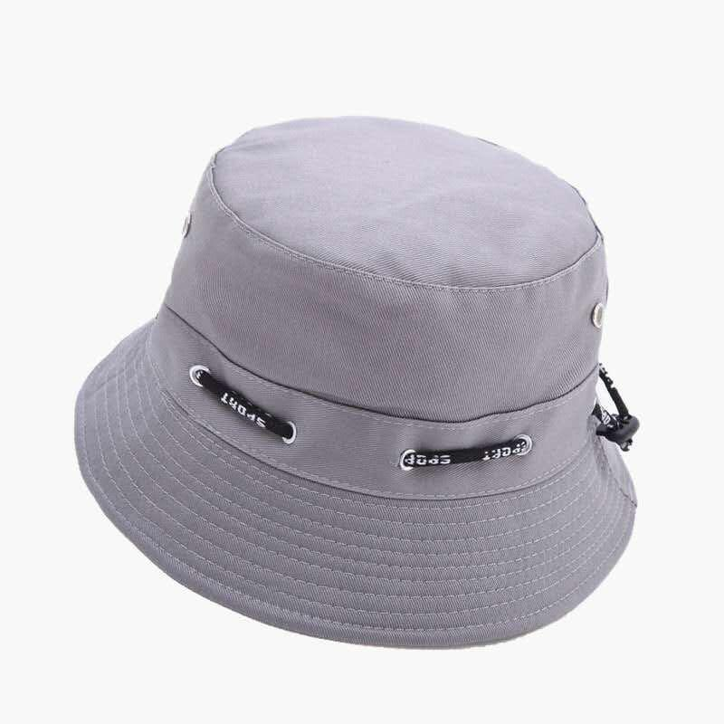COD new casual fashion hat unisex
