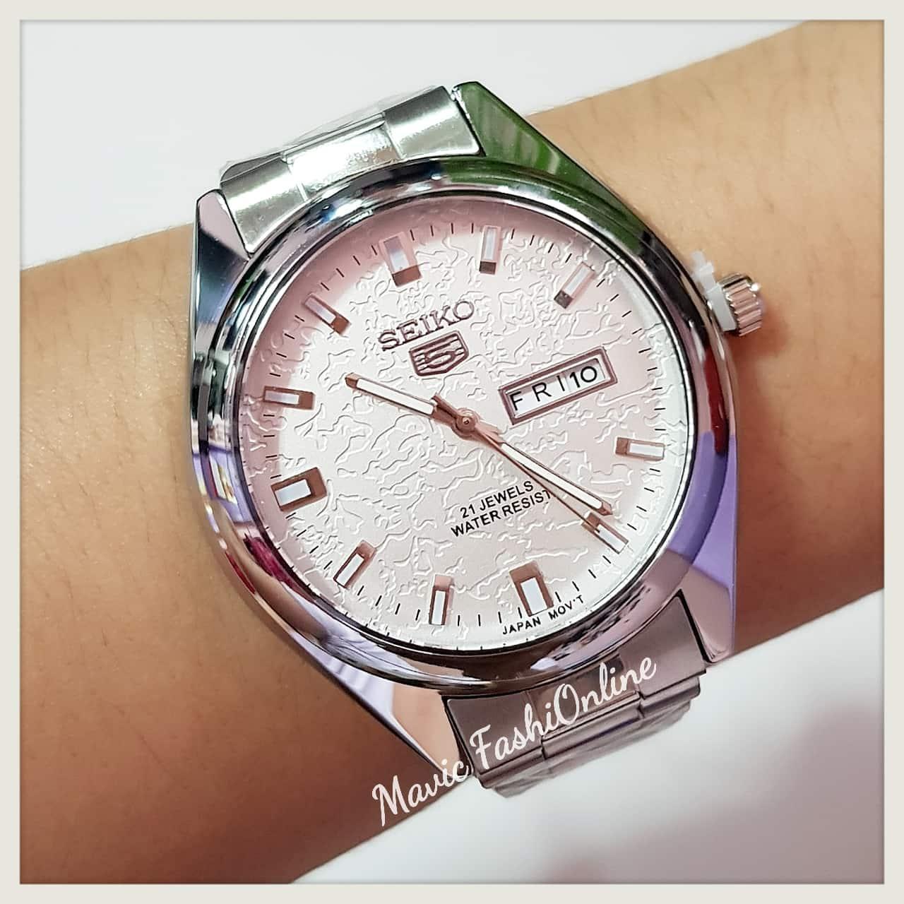 Casio Watches Philippines
