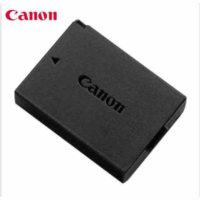 Canon LP-E10 battery for camera EOS 3000D/1500D/1300D/1200D/1100D, for EOS  Rebel T3 and T5 and T6 Digital Cameras