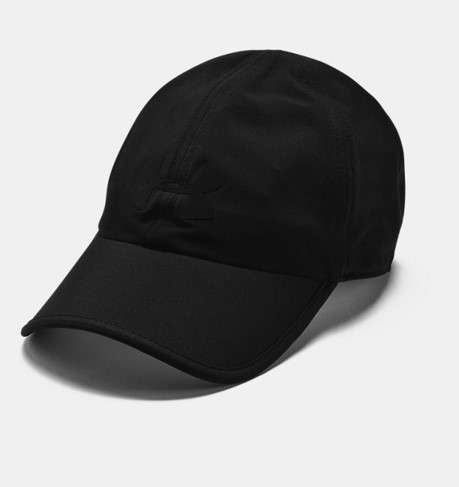 Nervio arrebatar Regaño  Under Armour Philippines - Under Armour Men's Hats & Caps for sale - prices  & reviews | Lazada