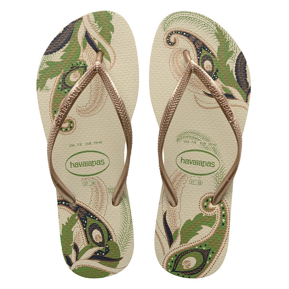35b79d38dde Havaianas Philippines  Havaianas price list - Slippers   Sandals for ...