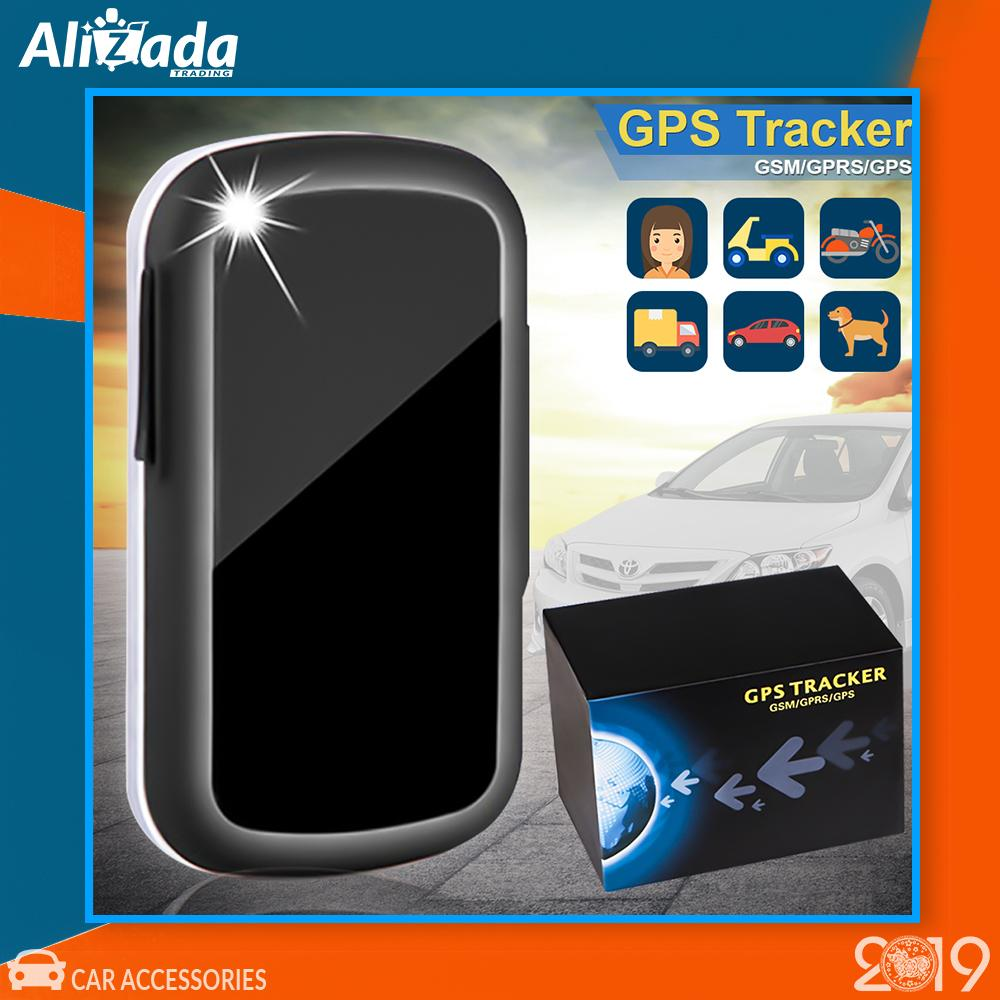 GPS for sale - GPS Tracker online brands, prices & reviews in