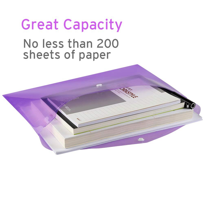 Envelopes Assorted Sizes /& Colours 20 Per Pack Green//Yellow//White//Lavender