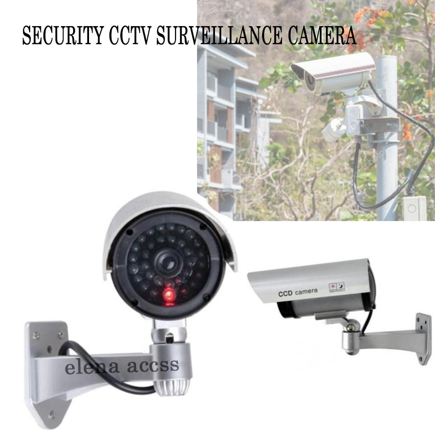 Security Camera for sale - Surveillance Camera price, brands
