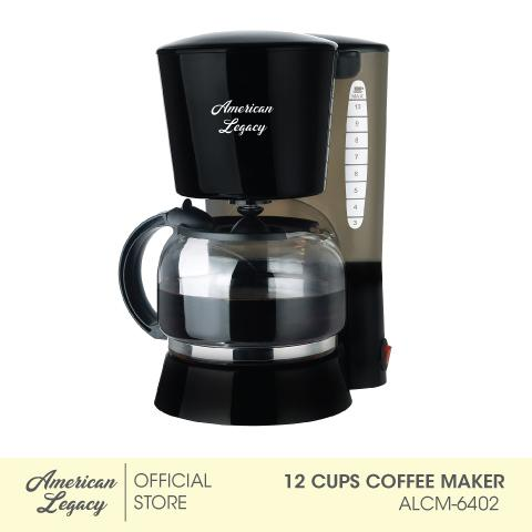 4a91be3eb Coffee Machine for sale - Coffee Maker prices, brands & review in ...