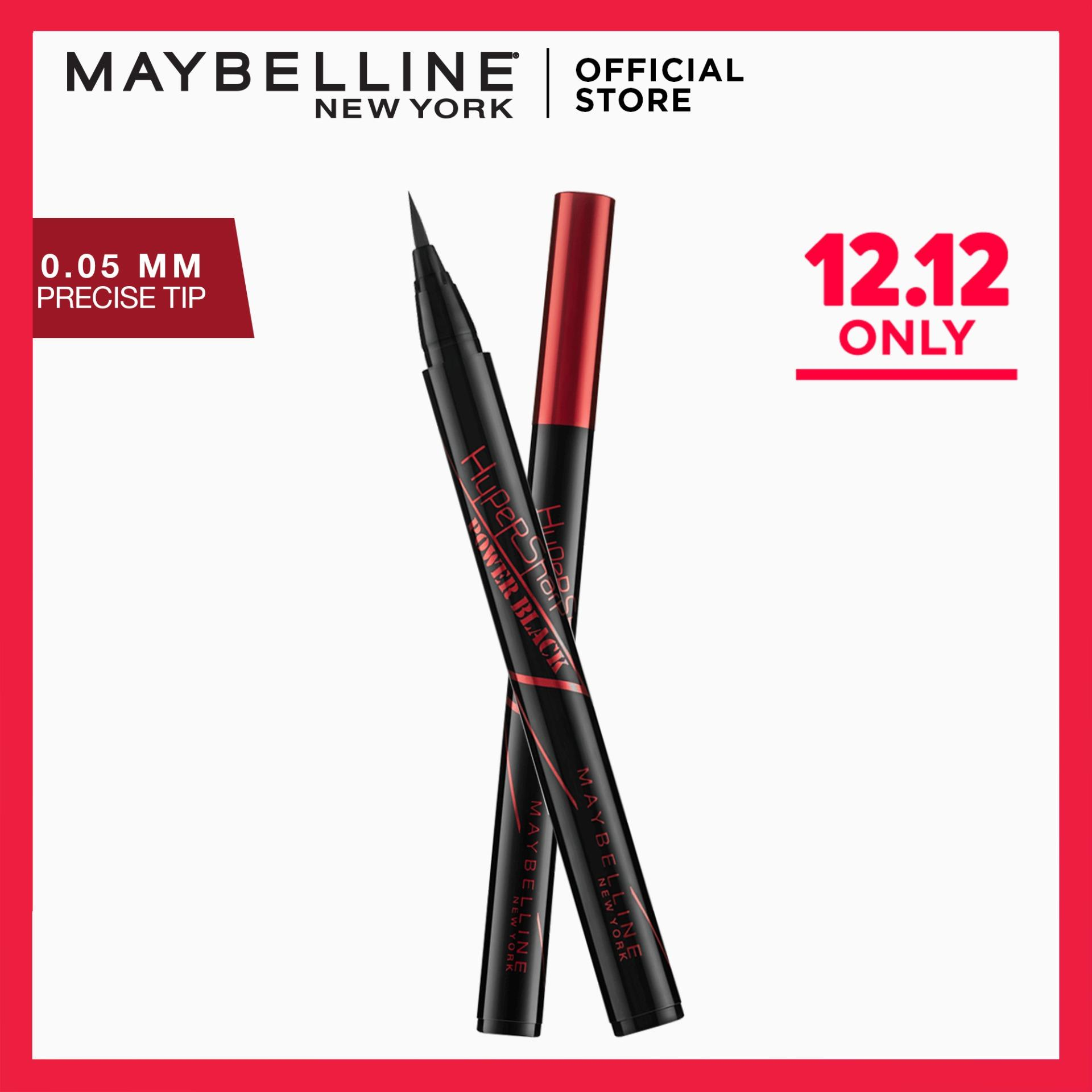 Kajal Brands Eye Liner On Sale Prices Set Reviews In Maybelline Hyper Sharp Wing Eyeliner Hypersharp Powerblack Liquid Pen Black Ultra Precise By
