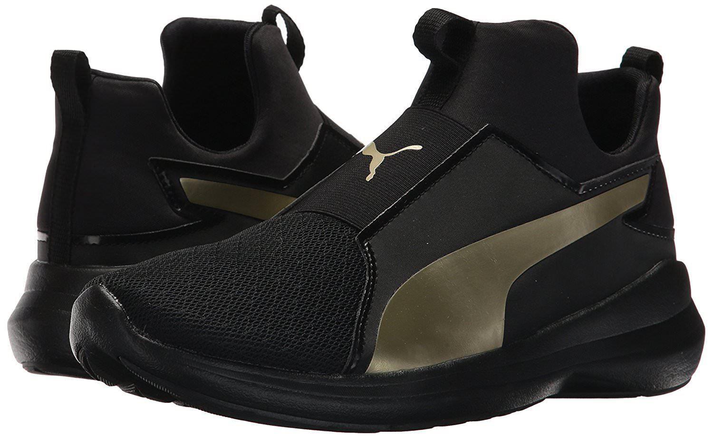 Slip On All Original Puma Running Shoes