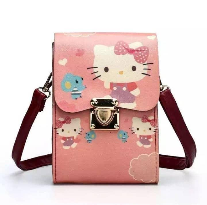 65c00b854 Womens Cross Body Bags for sale - Sling Bags for Women Online Deals ...
