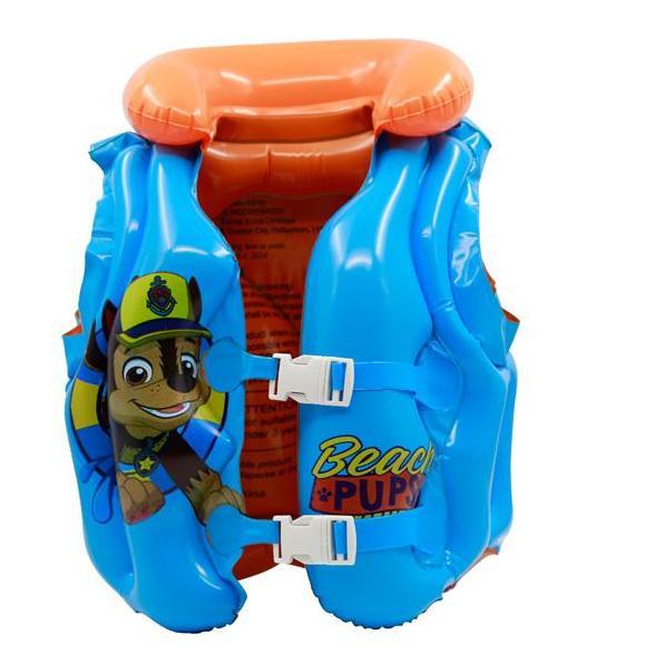 2b70c45c57 Paw Patrol Philippines: Paw Patrol price list - Toys, Collectibles ...