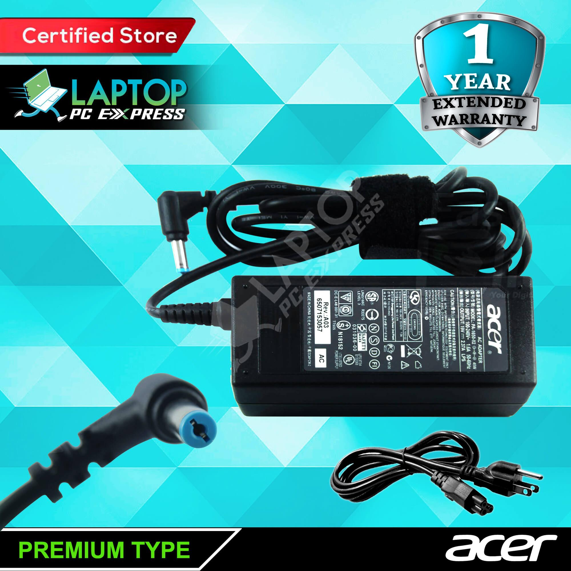 ACER TRAVELMATE P276-MG TBD BY OEM DRIVERS FOR PC