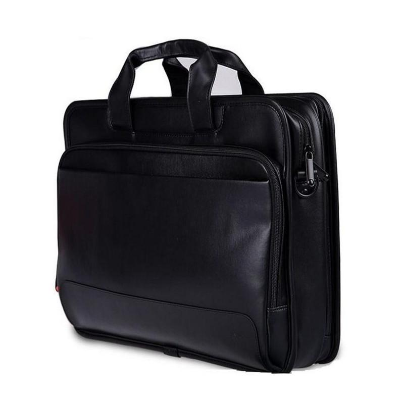 62fd6c0367cf Buy High Quality Laptop Cases Online | Lazada.sg