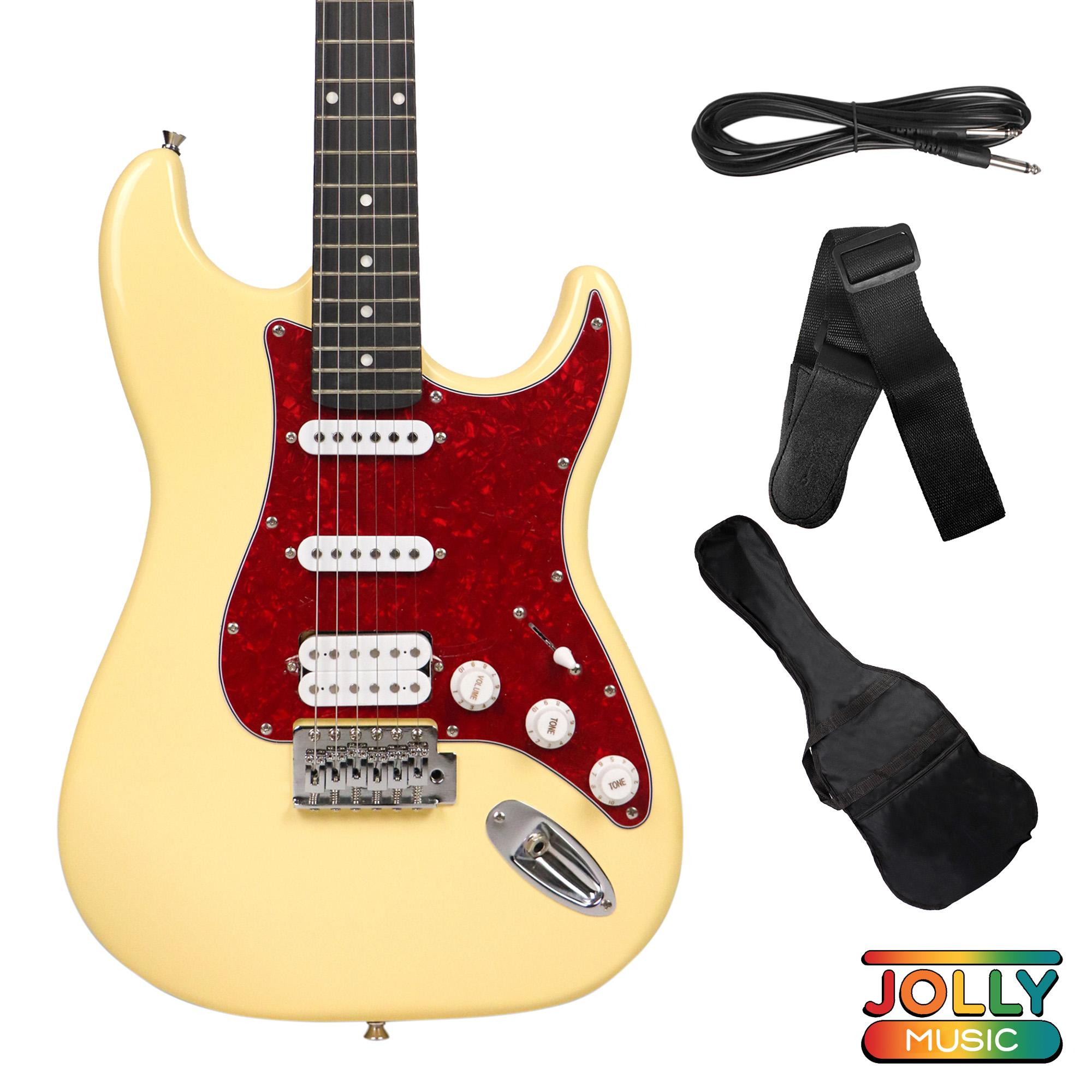 Electric Guitar For Sale Rock Band Guitars Best Seller Prices Making A Simple Diy Mini Amplifier Strat And Other Brands In Philippines