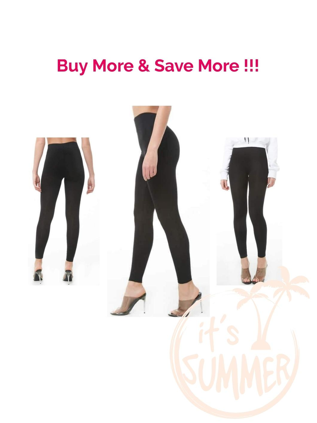 65e7a33be7381 Pants for Women for sale - Womens Fashion Pants online brands ...