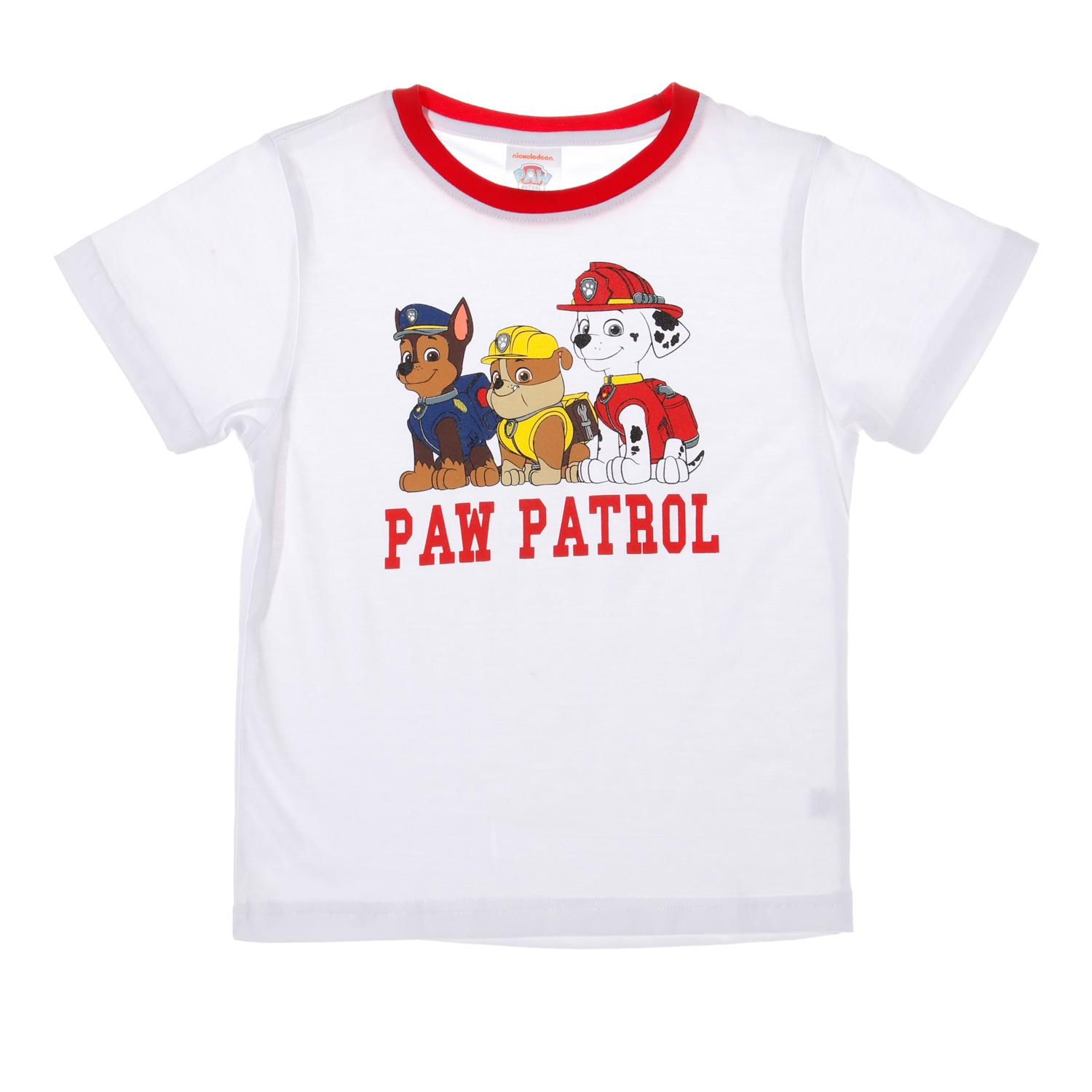 eed94f326 Paw Patrol Philippines: Paw Patrol price list - Toys, Collectibles ...
