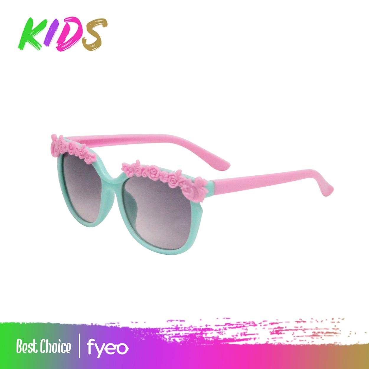 63c651c52847 Kids Sunglasses for sale - Sunglasses for Kids online brands, prices ...