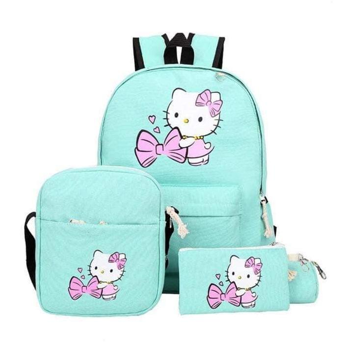 0020d6170a Backpacks for Kids for sale - School Bags online brands