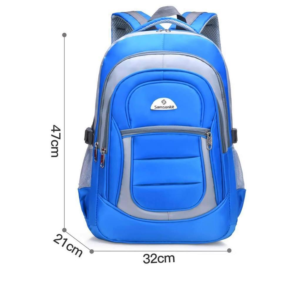 f9b9c76bace Bags for Men for sale - Mens Fashion Bags Online Deals & Prices in ...
